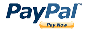 iptv buy with paypal