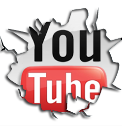 Youtube Live Streams 4U IPTV Server